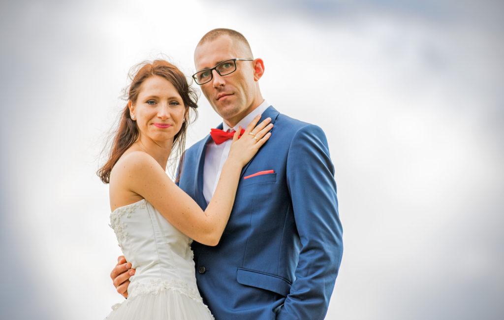 Sesja ślubna w okolicach Iławy